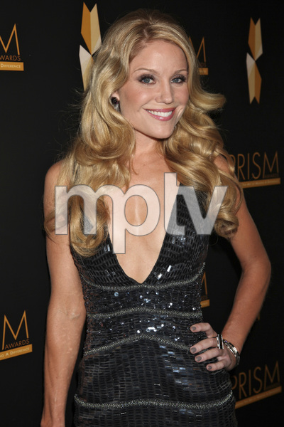 """""""15th Annual PRISM Awards"""" Virginia Williams4-28-2011 / Beverly Hills Hotel / Beverly Hills CA / Photo by Imeh Akpanudosen - Image 24058_0299"""