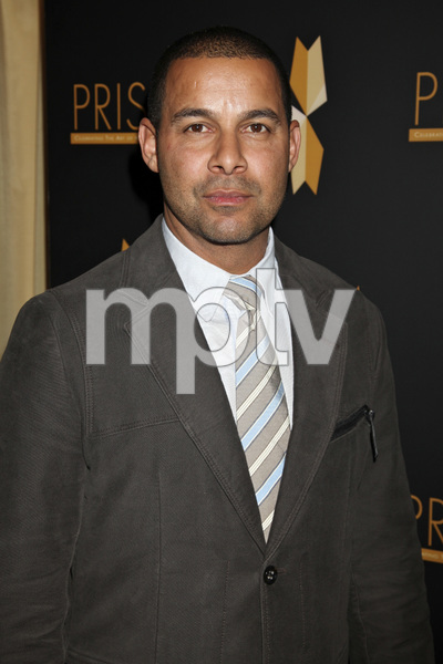 """15th Annual PRISM Awards"" Jon Huertas4-28-2011 / Beverly Hills Hotel / Beverly Hills CA / Photo by Imeh Akpanudosen - Image 24058_0302"