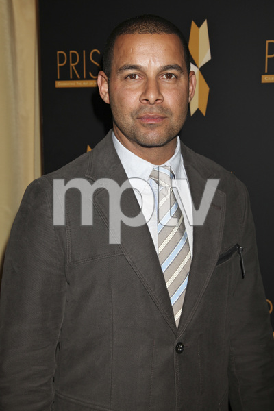 """15th Annual PRISM Awards"" Jon Huertas4-28-2011 / Beverly Hills Hotel / Beverly Hills CA / Photo by Imeh Akpanudosen - Image 24058_0303"