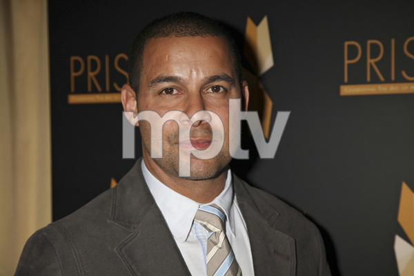 """15th Annual PRISM Awards"" Jon Huertas4-28-2011 / Beverly Hills Hotel / Beverly Hills CA / Photo by Imeh Akpanudosen - Image 24058_0307"