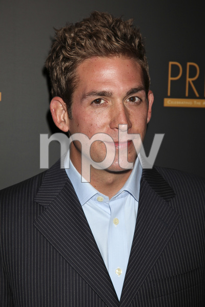 """15th Annual PRISM Awards"" Eric Szmanda4-28-2011 / Beverly Hills Hotel / Beverly Hills CA / Photo by Imeh Akpanudosen - Image 24058_0325"