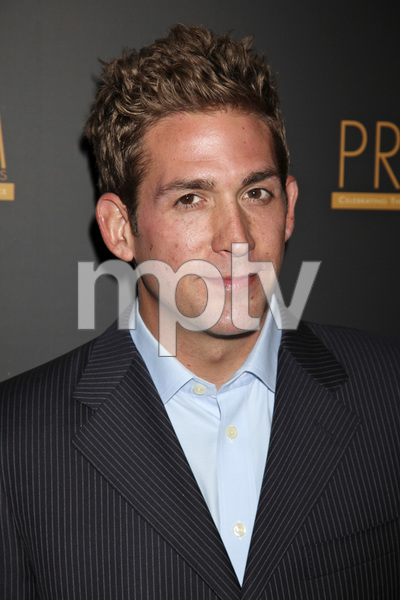 """15th Annual PRISM Awards"" Eric Szmanda4-28-2011 / Beverly Hills Hotel / Beverly Hills CA / Photo by Imeh Akpanudosen - Image 24058_0326"