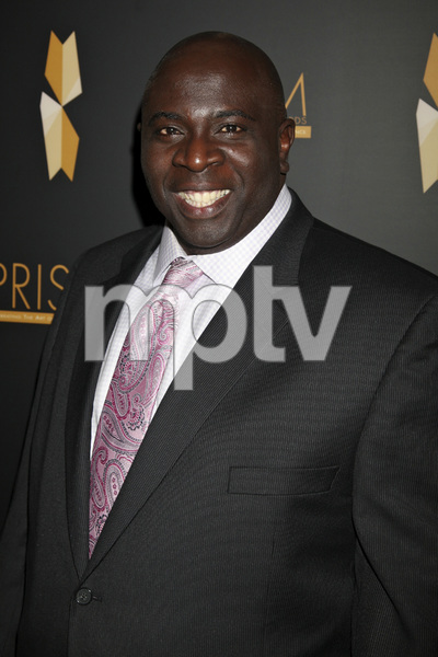 """15th Annual PRISM Awards"" Gary Anthony Williams4-28-2011 / Beverly Hills Hotel / Beverly Hills CA / Photo by Imeh Akpanudosen - Image 24058_0327"
