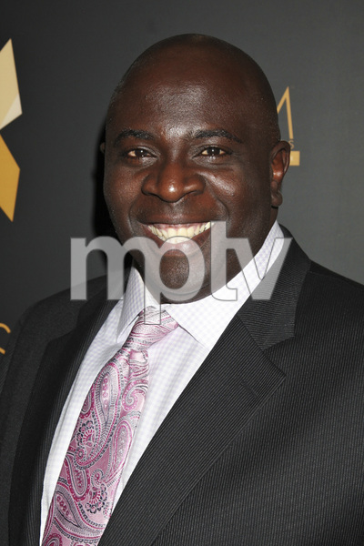 """15th Annual PRISM Awards"" Gary Anthony Williams4-28-2011 / Beverly Hills Hotel / Beverly Hills CA / Photo by Imeh Akpanudosen - Image 24058_0328"