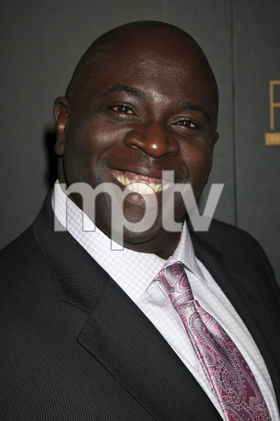 """15th Annual PRISM Awards"" Gary Anthony Williams4-28-2011 / Beverly Hills Hotel / Beverly Hills CA / Photo by Imeh Akpanudosen - Image 24058_0330"