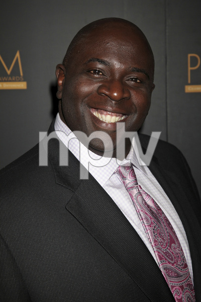 """""""15th Annual PRISM Awards"""" Gary Anthony Williams4-28-2011 / Beverly Hills Hotel / Beverly Hills CA / Photo by Imeh Akpanudosen - Image 24058_0331"""