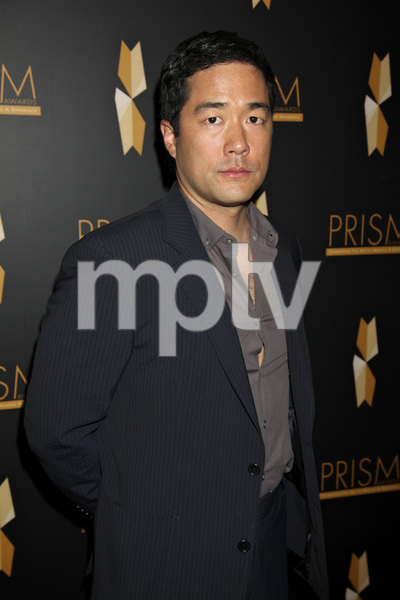 """""""15th Annual PRISM Awards"""" Tim Kang4-28-2011 / Beverly Hills Hotel / Beverly Hills CA / Photo by Imeh Akpanudosen - Image 24058_0333"""