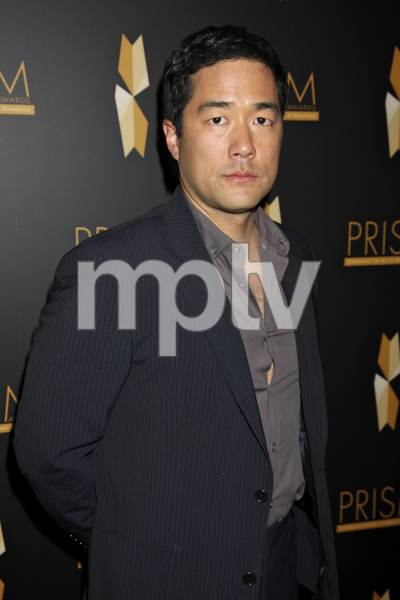 """15th Annual PRISM Awards"" Tim Kang4-28-2011 / Beverly Hills Hotel / Beverly Hills CA / Photo by Imeh Akpanudosen - Image 24058_0335"