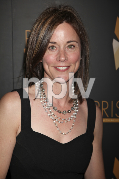 """15th Annual PRISM Awards"" Jayne Brook4-28-2011 / Beverly Hills Hotel / Beverly Hills CA / Photo by Imeh Akpanudosen - Image 24058_0339"
