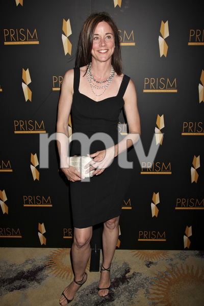 """15th Annual PRISM Awards"" Jayne Brook4-28-2011 / Beverly Hills Hotel / Beverly Hills CA / Photo by Imeh Akpanudosen - Image 24058_0341"