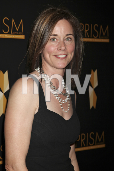 """15th Annual PRISM Awards"" Jayne Brook4-28-2011 / Beverly Hills Hotel / Beverly Hills CA / Photo by Imeh Akpanudosen - Image 24058_0343"