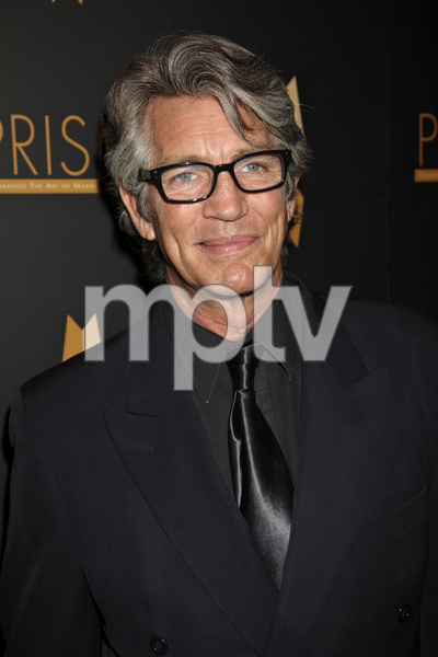 """15th Annual PRISM Awards"" Eric Roberts4-28-2011 / Beverly Hills Hotel / Beverly Hills CA / Photo by Imeh Akpanudosen - Image 24058_0365"