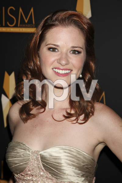 """15th Annual PRISM Awards"" Sarah Drew4-28-2011 / Beverly Hills Hotel / Beverly Hills CA / Photo by Imeh Akpanudosen - Image 24058_0372"