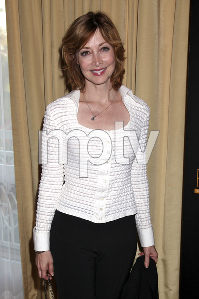 """15th Annual PRISM Awards"" Sharon Lawrence4-28-2011 / Beverly Hills Hotel / Beverly Hills CA / Photo by Imeh Akpanudosen - Image 24058_0384"