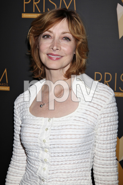 """""""15th Annual PRISM Awards"""" Sharon Lawrence4-28-2011 / Beverly Hills Hotel / Beverly Hills CA / Photo by Imeh Akpanudosen - Image 24058_0385"""