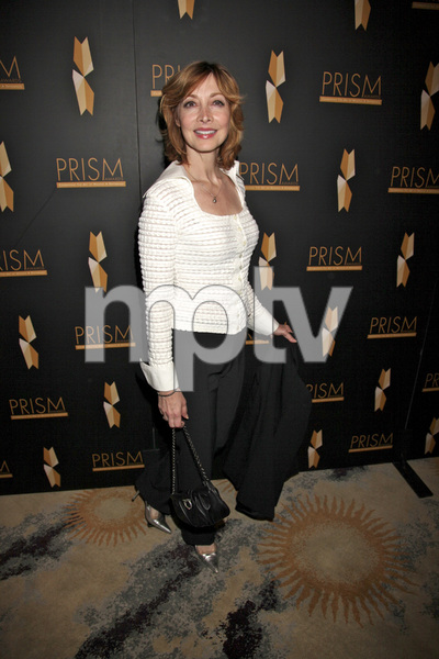 """15th Annual PRISM Awards"" Sharon Lawrence4-28-2011 / Beverly Hills Hotel / Beverly Hills CA / Photo by Imeh Akpanudosen - Image 24058_0388"
