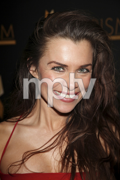 """""""15th Annual PRISM Awards"""" Alicia Arden4-28-2011 / Beverly Hills Hotel / Beverly Hills CA / Photo by Imeh Akpanudosen - Image 24058_0392"""