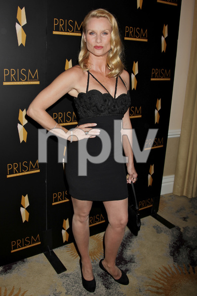 """""""15th Annual PRISM Awards"""" Nicollette Sheridan4-28-2011 / Beverly Hills Hotel / Beverly Hills CA / Photo by Imeh Akpanudosen - Image 24058_0413"""