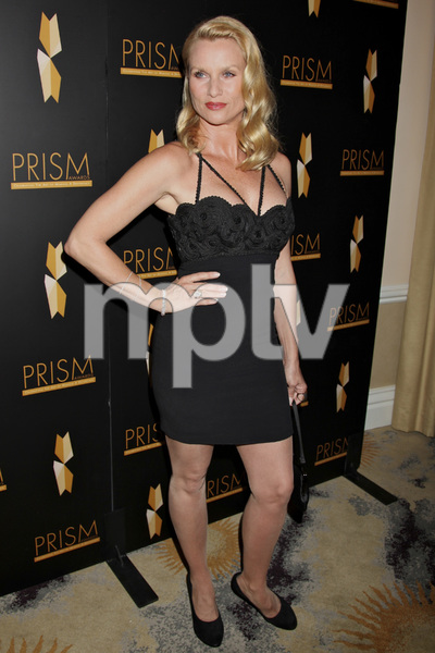 """""""15th Annual PRISM Awards"""" Nicollette Sheridan4-28-2011 / Beverly Hills Hotel / Beverly Hills CA / Photo by Imeh Akpanudosen - Image 24058_0414"""