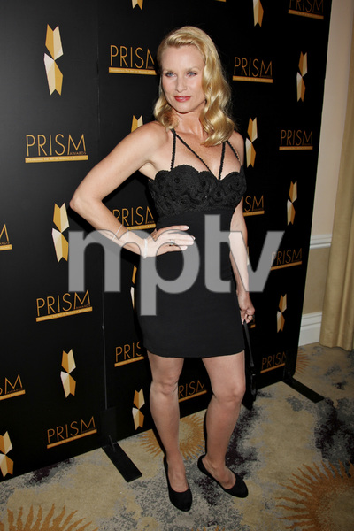 """""""15th Annual PRISM Awards"""" Nicollette Sheridan4-28-2011 / Beverly Hills Hotel / Beverly Hills CA / Photo by Imeh Akpanudosen - Image 24058_0416"""