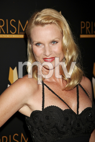 """""""15th Annual PRISM Awards"""" Nicollette Sheridan4-28-2011 / Beverly Hills Hotel / Beverly Hills CA / Photo by Imeh Akpanudosen - Image 24058_0417"""