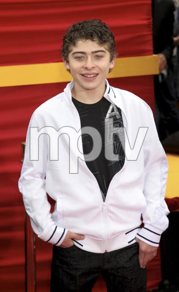"""""""Kung Fu Panda 2"""" PremiereRyan Ochoa5-22-2011 / Mann"""