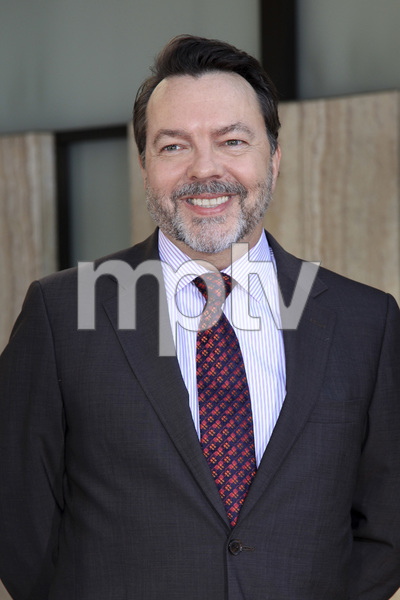"""True Blood"" Premiere Alan Ball6-21-2011 / Cinerama Dome / Hollywood CA / HBO / Photo by Imeh Akpanudosen - Image 24074_0015"
