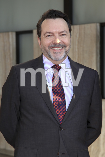 """True Blood"" Premiere Alan Ball6-21-2011 / Cinerama Dome / Hollywood CA / HBO / Photo by Imeh Akpanudosen - Image 24074_0110"