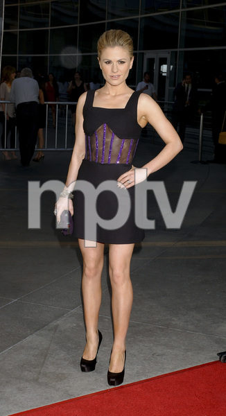 """True Blood"" Premiere Anna Paquin6-21-2011 / Cinerama Dome / Hollywood CA / HBO / Photo by Gary Lewis - Image 24074_0292"