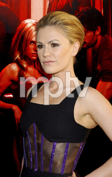 """""""True Blood"""" Premiere Anna Paquin6-21-2011 / Cinerama Dome / Hollywood CA / HBO / Photo by Gary Lewis - Image 24074_0303"""
