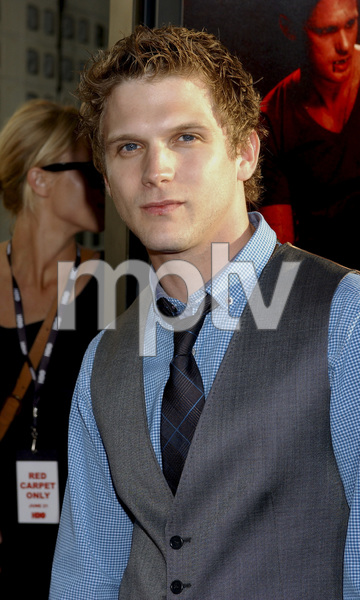 """True Blood"" Premiere Aaron Perilo6-21-2011 / Cinerama Dome / Hollywood CA / HBO / Photo by Gary Lewis - Image 24074_0312"