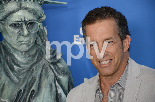 """Curb Your Enthusiasm"" PremiereKenneth Cole7-6-2011 / Time Warner Screening Room / New York NY / HBO / Photo by Eric Reichbaum - Image 24075_0085"
