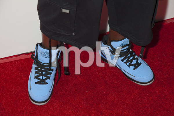 """""""Beats, Rhymes and Life: The Travels of A Tribe Called Quest"""" Premiere After Party Phife Dawg 6-24-2011 / Rolling Stone Restaurant and Lounge / Hollywood CA / Song Pictures Classics / Photo by Imeh Akpanudosen - Image 24078_0069"""