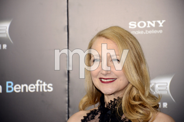 """""""Friends with Benefits"""" Premiere Patricia Clarkson7-18-2011 / Ziegfeld Theater / New York NY / Screen Gems / Photo by Eric Reichbaum - Image 24082_0061"""