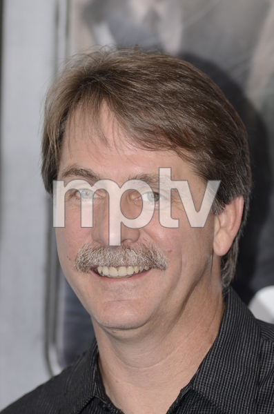 """The Smurfs"" Premiere Jeff Foxworthy7-24-2011 / Ziegfeld Theater / New York NY / Columbia Pictures / Photo by Eric Reichbaum - Image 24085_0005"