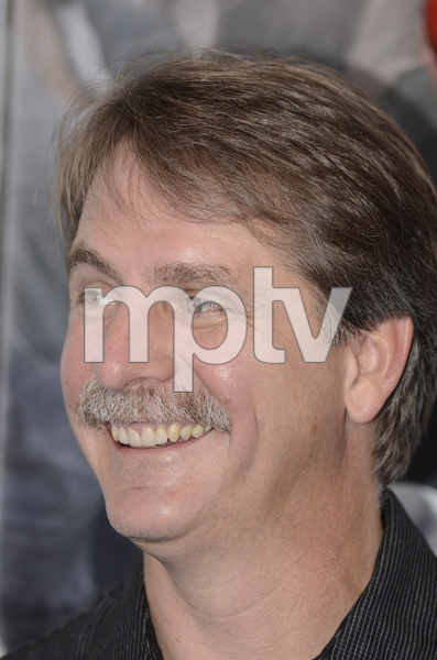 """The Smurfs"" Premiere Jeff Foxworthy7-24-2011 / Ziegfeld Theater / New York NY / Columbia Pictures / Photo by Eric Reichbaum - Image 24085_0011"