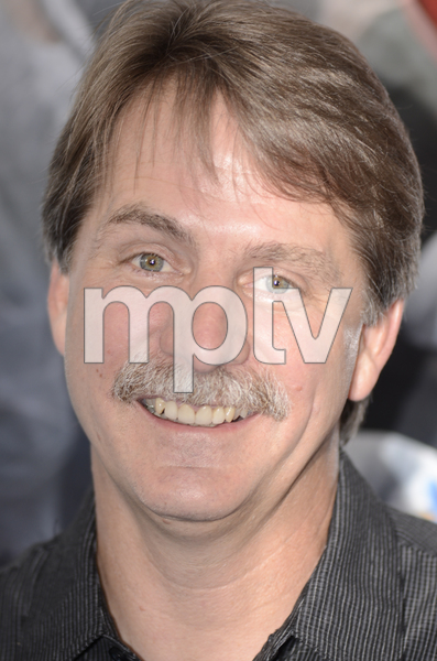 """The Smurfs"" Premiere Jeff Foxworthy7-24-2011 / Ziegfeld Theater / New York NY / Columbia Pictures / Photo by Eric Reichbaum - Image 24085_0012"