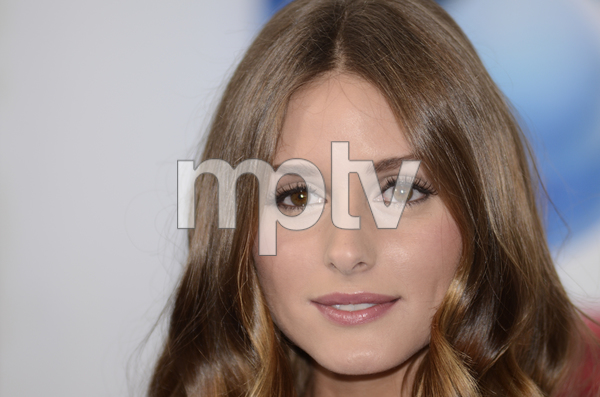 """""""The Smurfs"""" Premiere Olivia Palermo7-24-2011 / Ziegfeld Theater / New York NY / Columbia Pictures / Photo by Eric Reichbaum - Image 24085_0053"""