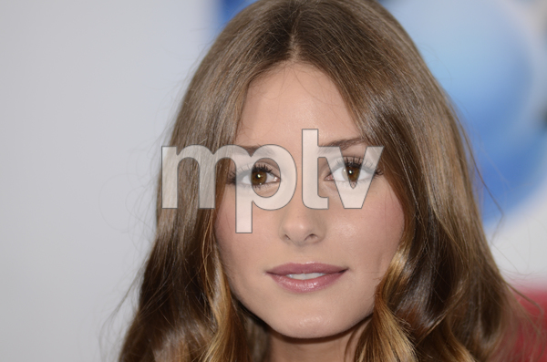 """""""The Smurfs"""" Premiere Olivia Palermo7-24-2011 / Ziegfeld Theater / New York NY / Columbia Pictures / Photo by Eric Reichbaum - Image 24085_0054"""