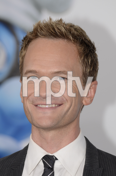 """""""The Smurfs"""" Premiere Neil Patrick Harris7-24-2011 / Ziegfeld Theater / New York NY / Columbia Pictures / Photo by Eric Reichbaum - Image 24085_0064"""