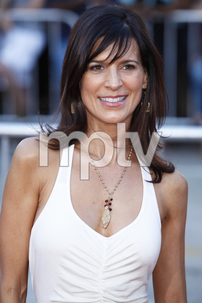"""The Change-Up"" PremierePerrey Reeves8-1-2011 / Village Theater / Westwood CA / Universal Pictures / Photo by Imeh Akpanudosen - Image 24087_0019"