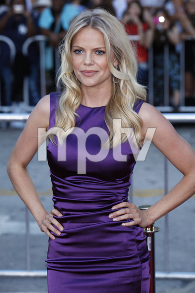 """""""The Change-Up"""" Premiere Mircea Monroe8-1-2011 / Village Theater / Westwood CA / Universal Pictures / Photo by Imeh Akpanudosen - Image 24087_0023"""