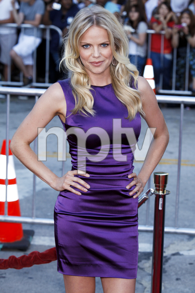 """The Change-Up"" Premiere Mircea Monroe8-1-2011 / Village Theater / Westwood CA / Universal Pictures / Photo by Imeh Akpanudosen - Image 24087_0029"