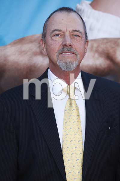 """""""The Change-Up"""" Premiere Gregory Itzin8-1-2011 / Village Theater / Westwood CA / Universal Pictures / Photo by Imeh Akpanudosen - Image 24087_0044"""