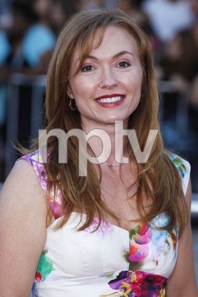 """""""The Change-Up"""" Premiere Natalie Gray8-1-2011 / Village Theater / Westwood CA / Universal Pictures / Photo by Imeh Akpanudosen - Image 24087_0049"""