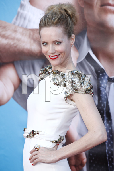 """The Change-Up"" Premiere Leslie Mann8-1-2011 / Village Theater / Westwood CA / Universal Pictures / Photo by Imeh Akpanudosen - Image 24087_0062"