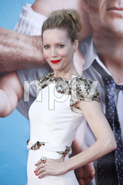 """The Change-Up"" Premiere Leslie Mann8-1-2011 / Village Theater / Westwood CA / Universal Pictures / Photo by Imeh Akpanudosen - Image 24087_0065"