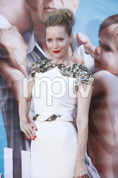 """""""The Change-Up"""" Premiere Leslie Mann8-1-2011 / Village Theater / Westwood CA / Universal Pictures / Photo by Imeh Akpanudosen - Image 24087_0066"""