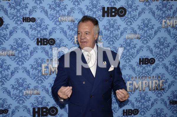 """Boardwalk Empire"" Premiere Tony Sirico9-14-2011 / Ziegfeld Theater / New York NY / HBO / Photo by Eric Reichbaum - Image 24095_0021"