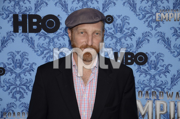 """Boardwalk Empire"" Premiere Jonathan Ames9-14-2011 / Ziegfeld Theater / New York NY / HBO / Photo by Eric Reichbaum - Image 24095_0054"